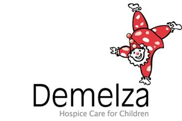 demelza_logo_centred_87