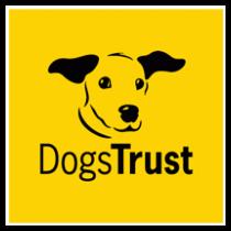 dogs_trust logo