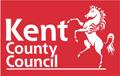 kent-county-council