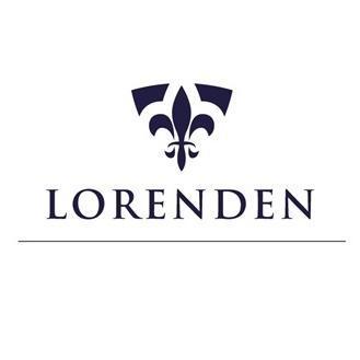 lorenden