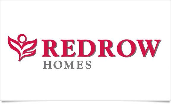 redrow-homes-logo