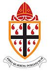 st_anselms_school_crest